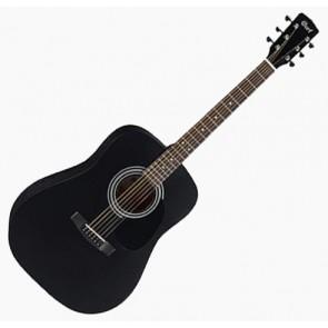 Cort AD810E BKS Elektro-akustična gitara