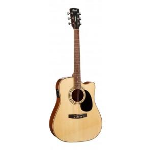 Cort AD880CE NAT Elektro-akustična gitara