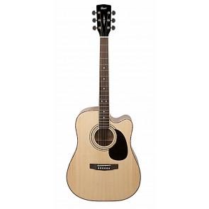 Cort AD880CE NS Elektro-akustična gitara
