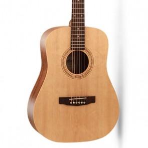 Cort Earth 50 OP akustična gitara