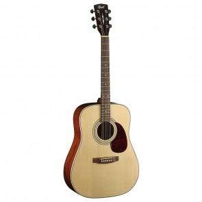 Cort Earth 70 OP akustična gitara