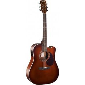 Cort MR500E BR Elektro-akustična gitara