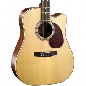 Cort MR600F NS Elektro-akustična gitara