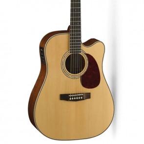 Cort MR710F NS Elektro-akustična gitara