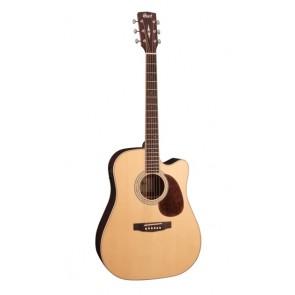 Cort MR720F NAT Elektro-akustična gitara