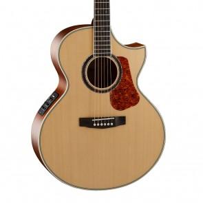 Cort NDX20 NAT Elektro-akustična gitara
