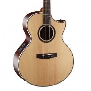 Cort NDX50 NAT Elektro-akustična gitara