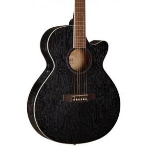 Cort SFX-AB OPBK Elektro-akustična gitara