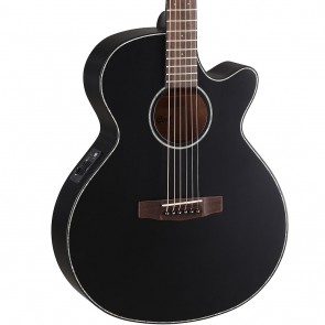 Cort SFX-E BKS Elektro-akustična gitara