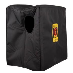 Eden COVR-70004 Gig Bag