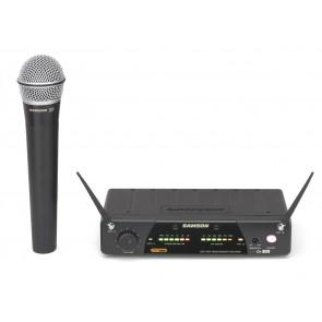 Samson Concert 77 bežični mikrofon