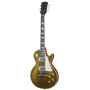 Gibson Les Paul Standard 1957 CS7 Antique Gold VOS
