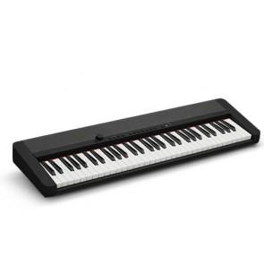 Casio CT-S1Black klavijatura