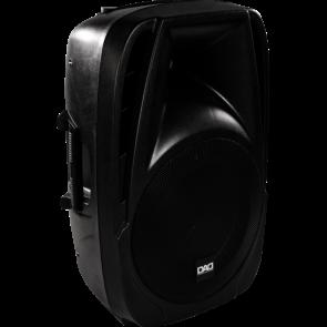 DAD IKOS12A aktivni razlgasni zvučnik