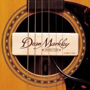 Dean Markley DM3010 pickup za akustičnu gitaru