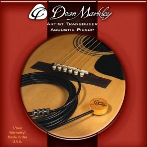 Dean Markley pickup za akustičnu gitaru