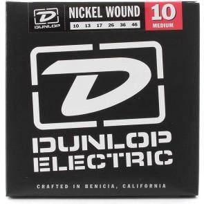 Dunlop 010 - 046 žice za električnu gitaru