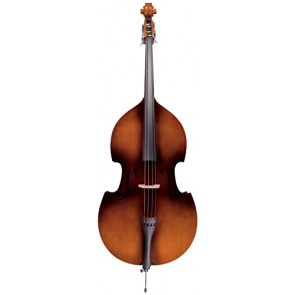 ANTONI DOUBLE BASS 3/4 & BAG