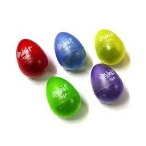 Jim Dunlop egg shaker