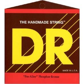 DR Pre-Alloy 012 - 054 žice za akustičnu gitaru