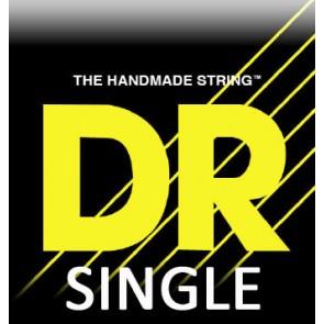 DR Rare 050 žica za akustičnu gitaru