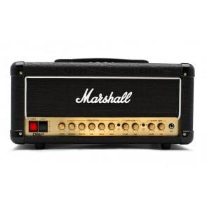 Marshall DSL20HR glava