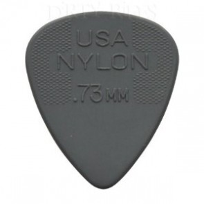 Dunlop 0,73mm Nylon trzalica