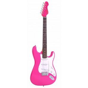 Encore EBP-E6PK Pink