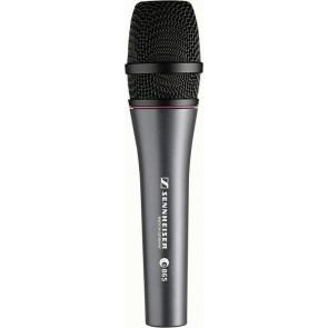 Sennheiser E865 pjevački mikrofon