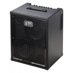 EBS Magni 500 210 bas combo pojačalo