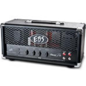 EBS CLASSIC T90