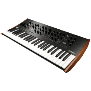 Korg Prologue Polyphonic Analogue Synthesizer
