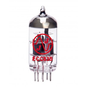 JJ Electronic ECC83C lampa