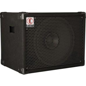 Eden EX115 bas kabinet
