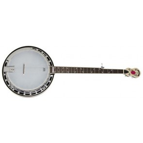 Epiphone Mayfair 5-String Banjo