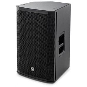 Electro Voice EKX15P