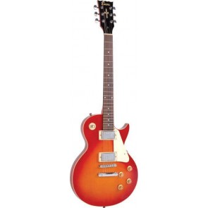 Encore E99 BLASTER Series Cherry Sunburst