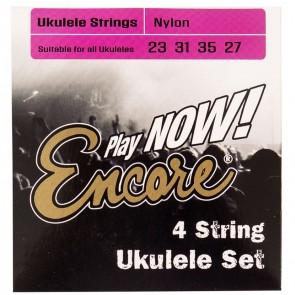 Encore žice za ukulele