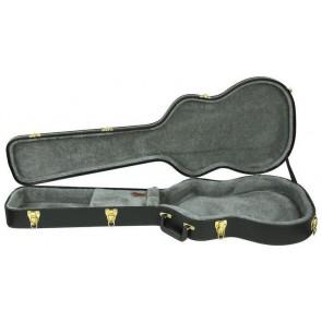Epiphone 940-EAKCS Allen Woody kofer za bas gitaru
