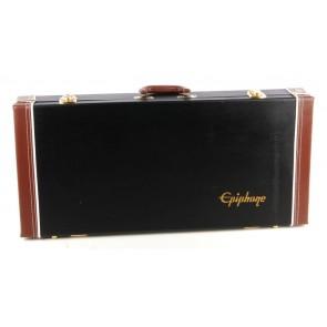 Epiphone 940-ED50 kofer za mandolinu
