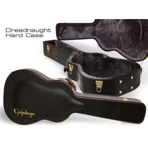 Epiphone Kofer Dreadnought za akustičnu gitaru
