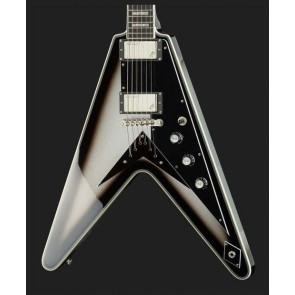 Epiphone Flying V Custom Brent Hinds Limited Edition