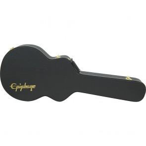 Epiphone kofer za PR-5 elektro-akustičnu gitaru