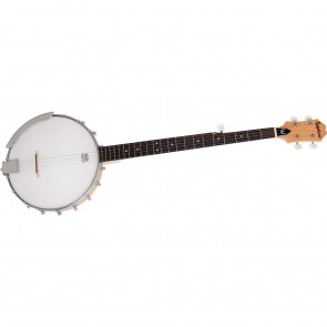 Epiphone MB-100 Banjo Natural