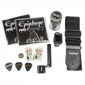 Epiphone PRO-1 Accessory set za električnu gitaru