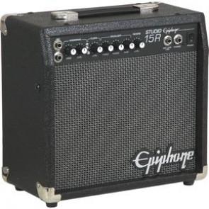 Epiphone Studio 15R
