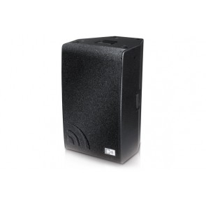 MONTARBO LOUDSPEAKER SYSTEMS WIDe SERIES