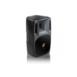 MONTARBO LOUDSPEAKER SYSTEMS NM SERIES