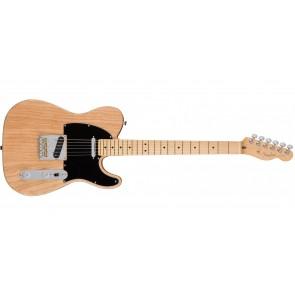 Fender American Professional Telecaster Natural s Koferom IZLOŽBENI PRIMJERAK