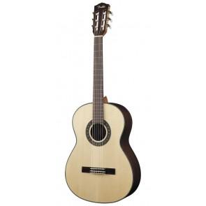 Fender CDN210S Natural
